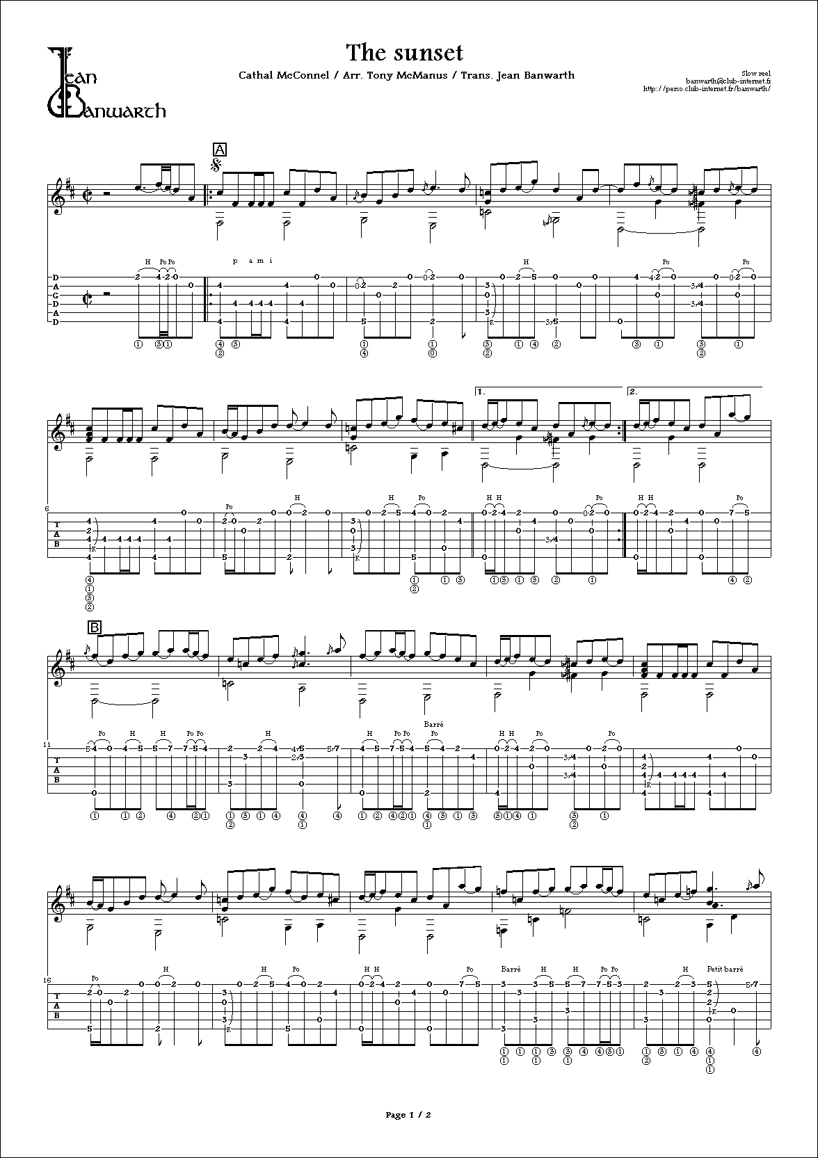 A drop in the ocean guitar chords images guitar chords examples irish guitar guitar difficulty difficulty page 1 of the sunsets jpg picture fatherlandz images hexwebz Image collections
